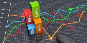 marketing opérationnel stratégique